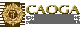 caoga_logo3