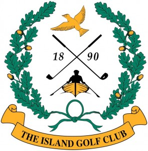 theislandgolfclub